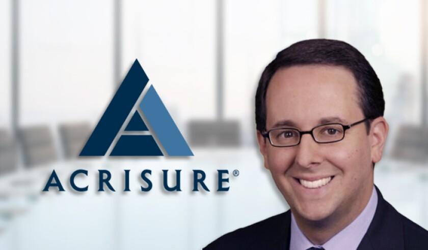 Acrisure logo with Lowell Singer.jpg