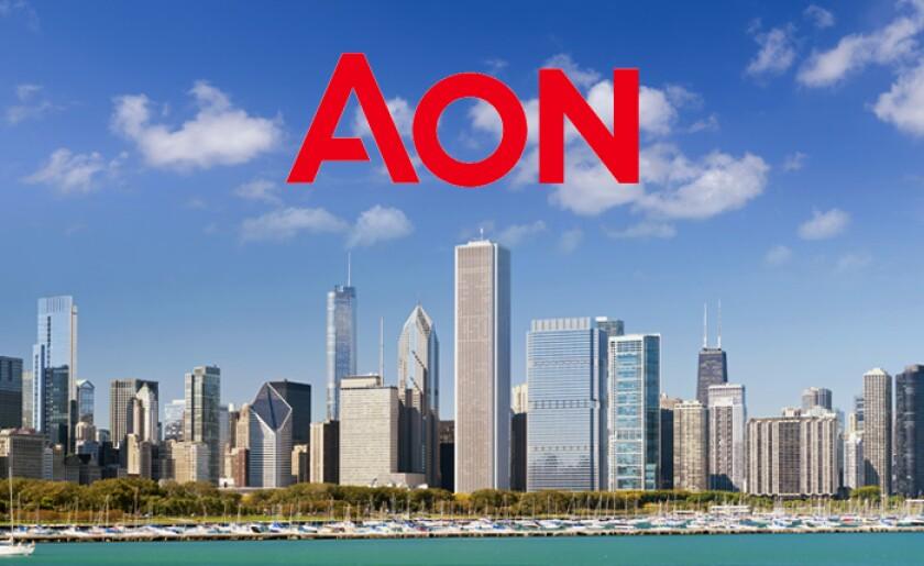 Aon logo new Chicago.jpg