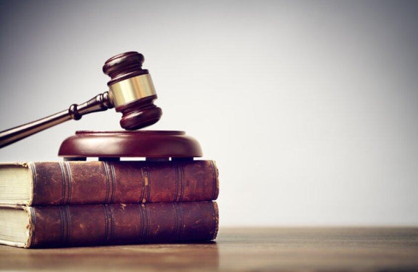 court_Adobe_11June