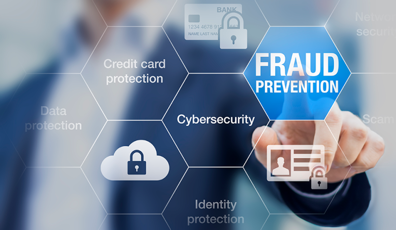 fraud-prevention-istock-960.png