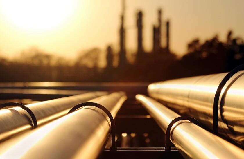 Pipeline_AdobeStock_575x375_09March20