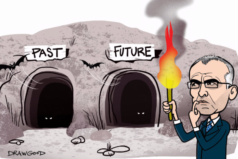 Turkey_Agbal_illustration-600