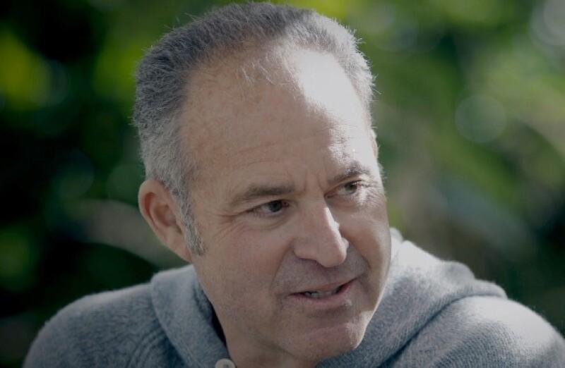 Marc Cohodes