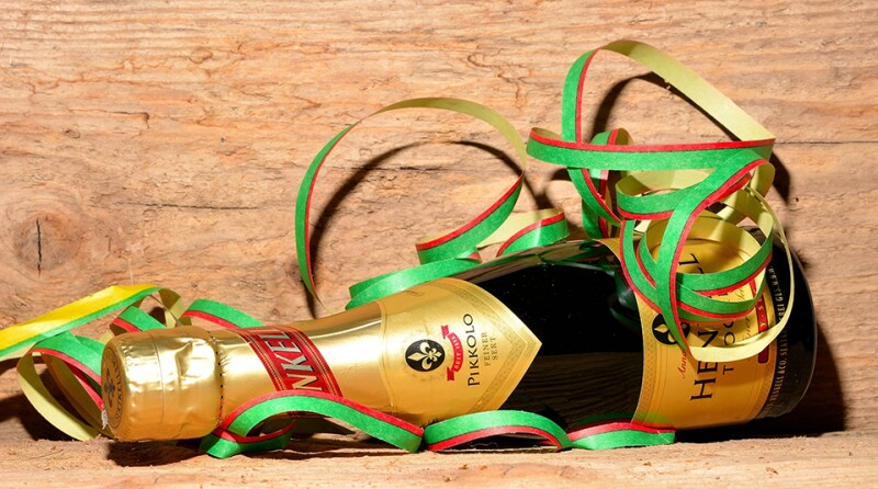 champagne-party-960.jpg