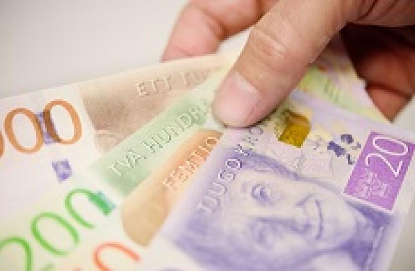 Swedish krona fotolia 230x150