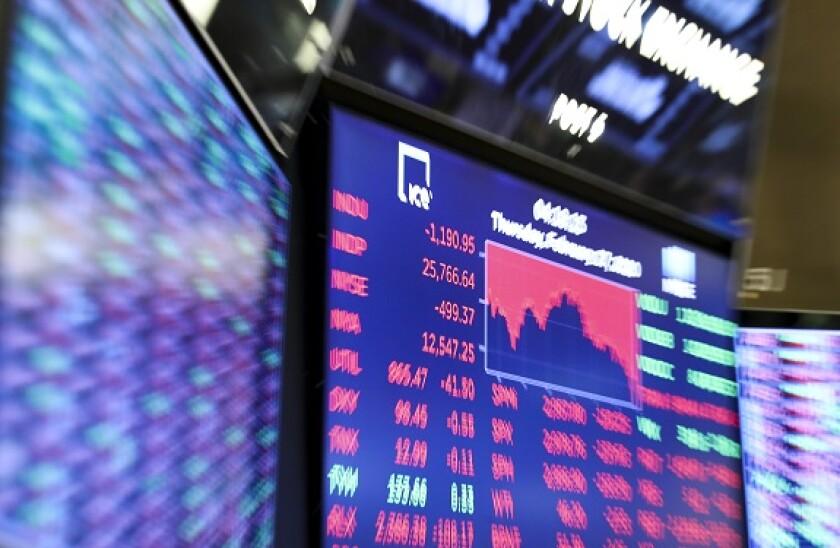volatility_PA_575x375_17April2020