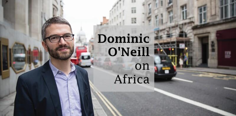 Dominic O'Neill on Africa 1920px.jpg