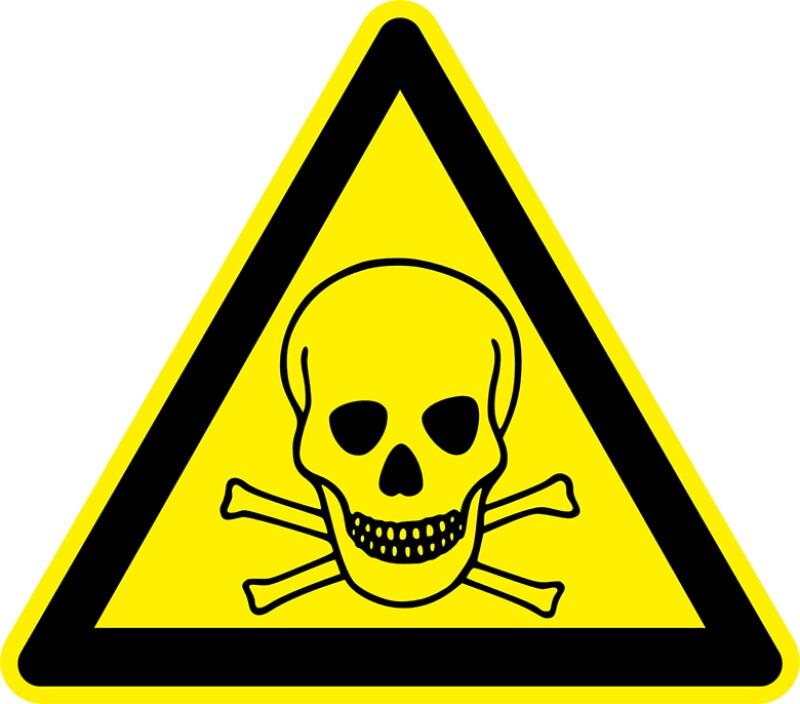 toxic-warning-sign-780