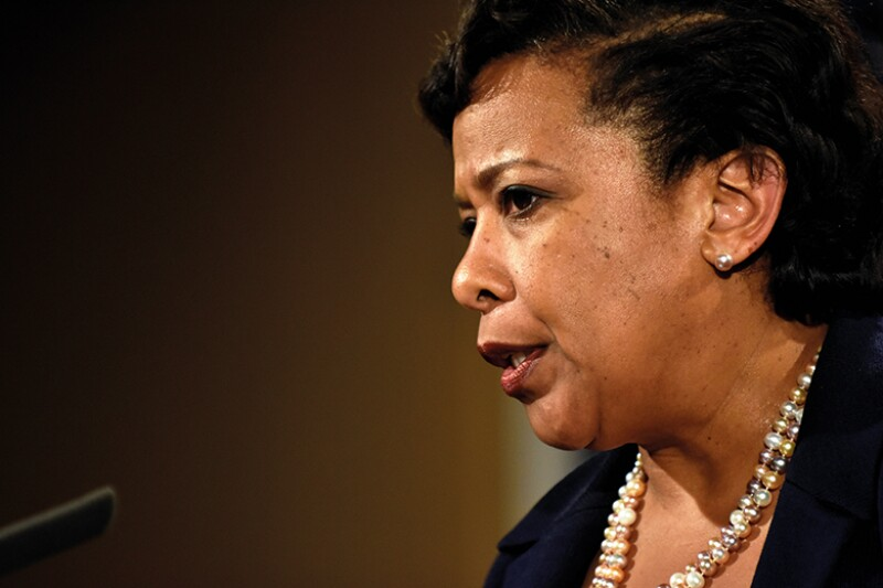 Loretta-Lynch-R-780
