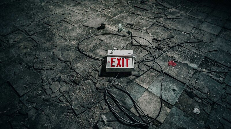 exit-abandoned-free-960x535.jpg