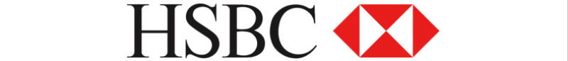 hsbc-logo-600