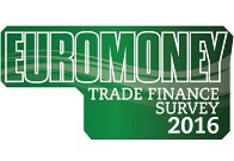 Trade Finance 2016 196 135