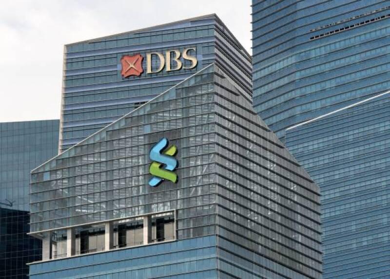 SINGAPORE-MALAYSIA-CORRUPTION-POLITICS-1MDB-BANKING
