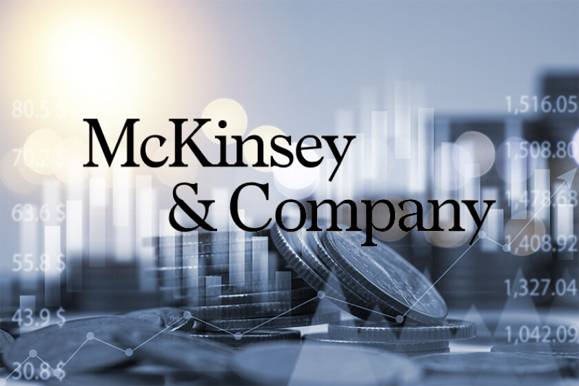 McKinsey and Company logo money investment investing finance.jpg