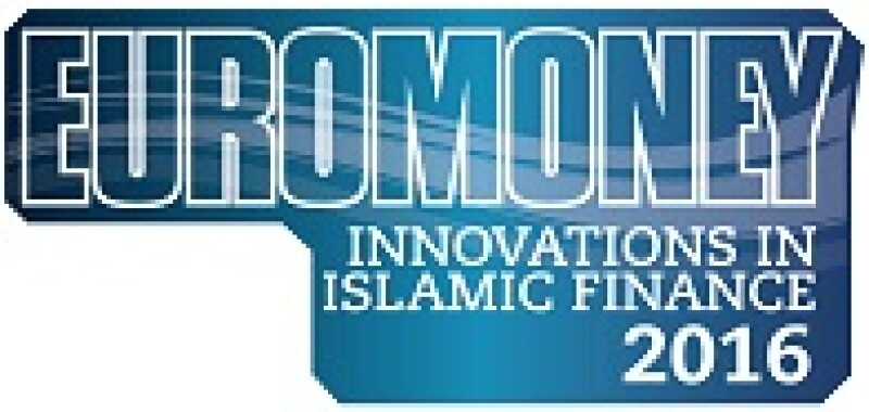 Innovations Islamic 2016 196w