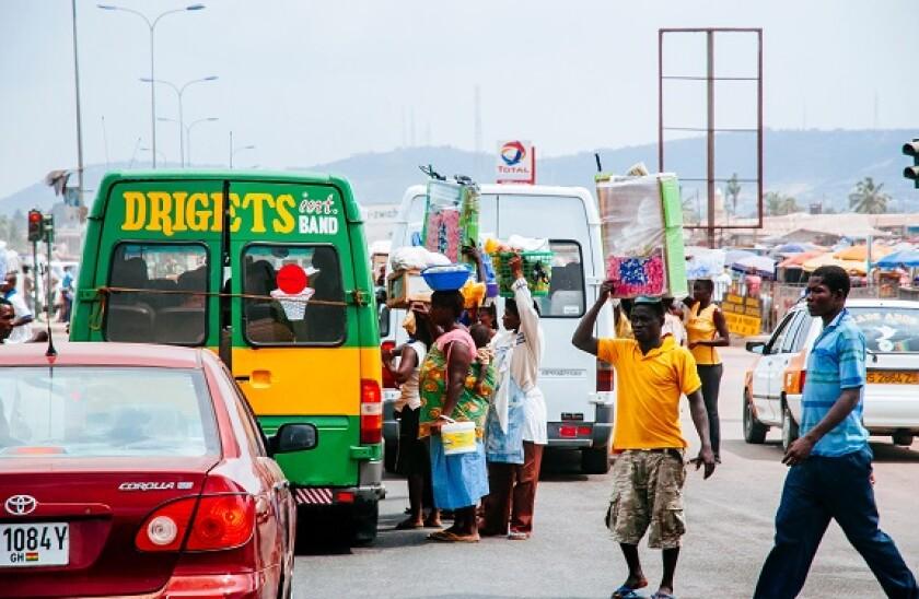 Alamy_Ghana_road_575x375_28June2021