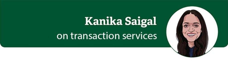 KS_column_banner-transaction-services-780.jpg