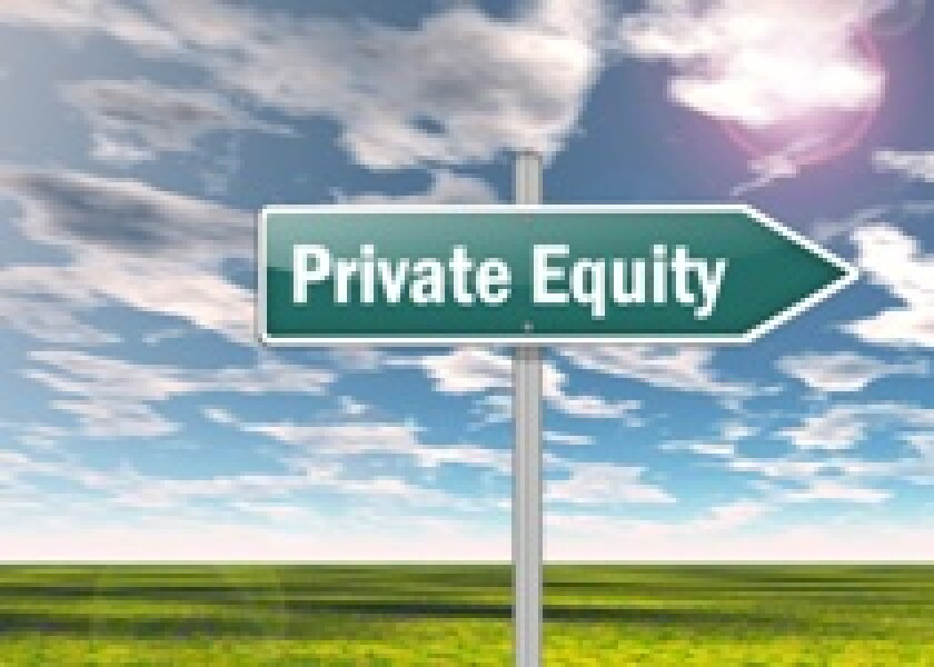 Private equity 230x150