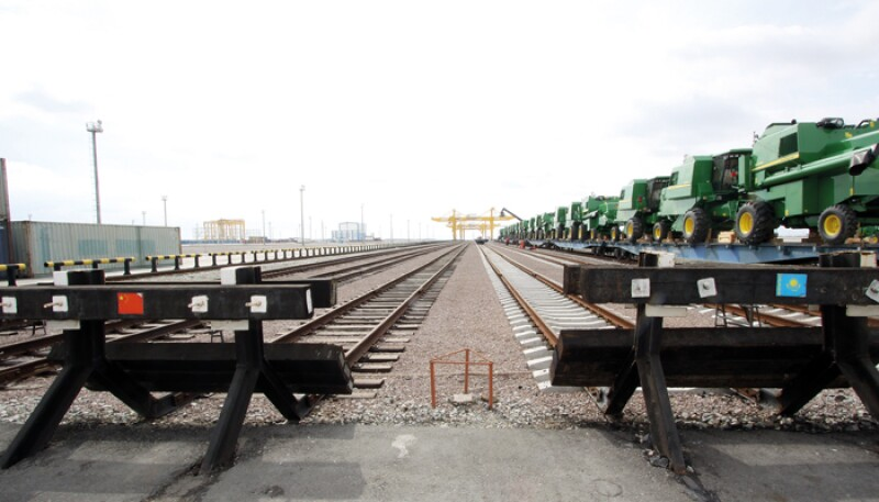 700x400railway