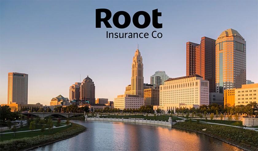 Root logo Ohio.jpg