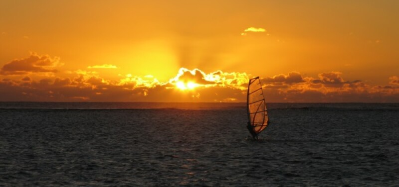Mauritius-free-600