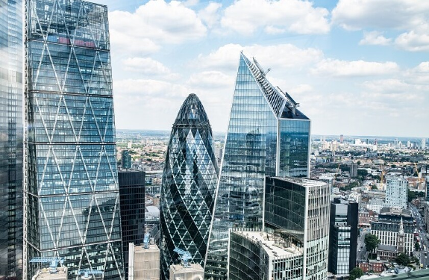 London_AdobeStock_575x375_29May20