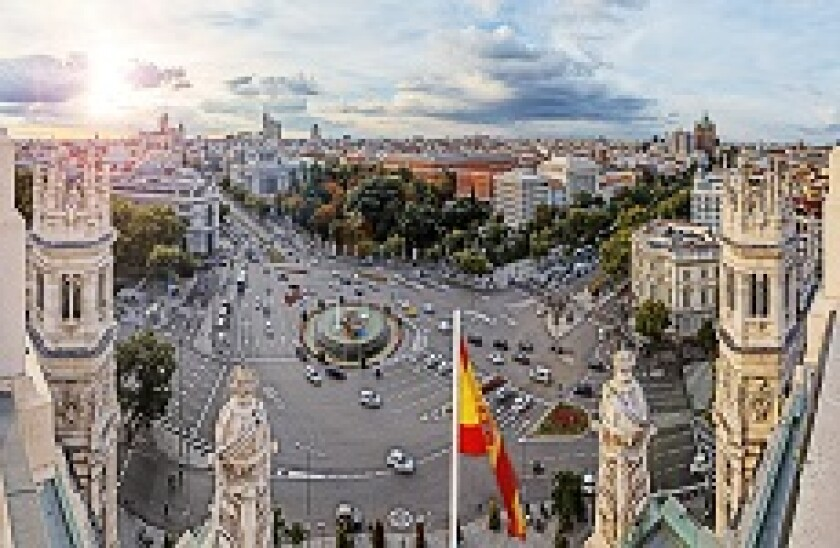 Madrid Fotolia 230x150