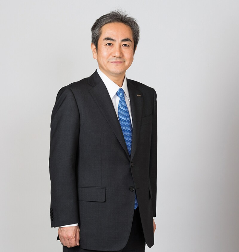 Seiji Imai_780