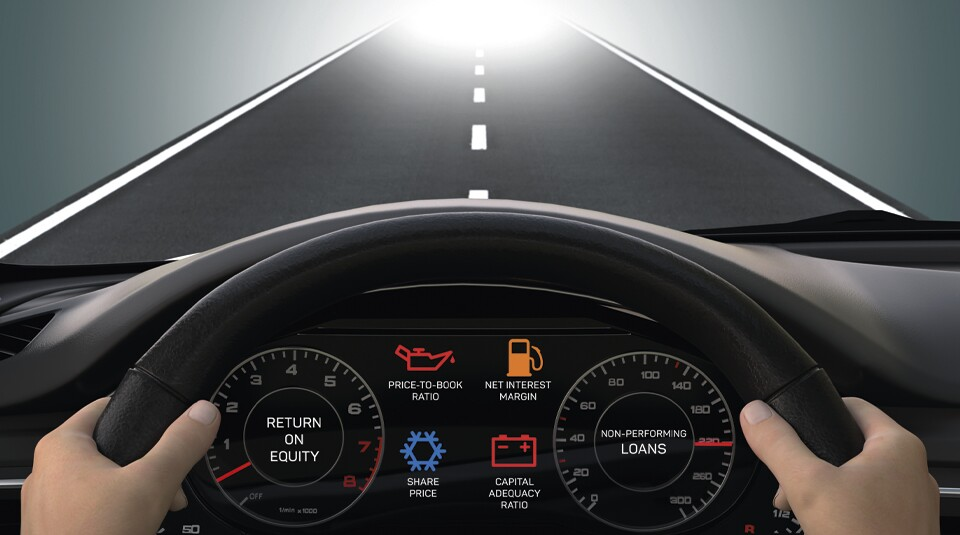 new road cover illo 960.jpg