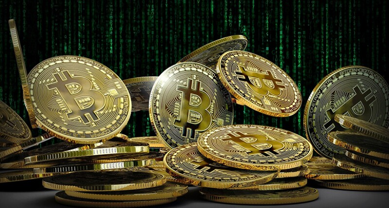 bitcoin-binary-780