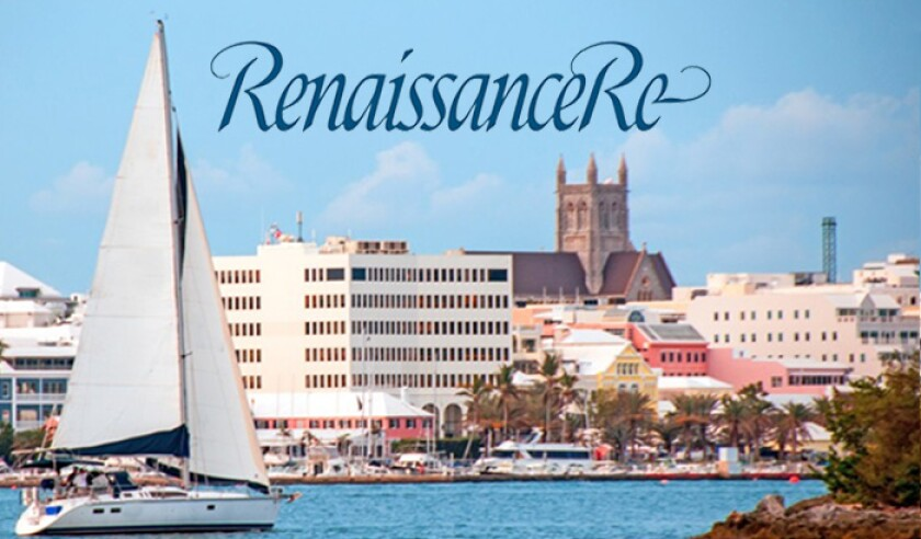 RenaissanceRe logo Bermuda.jpg