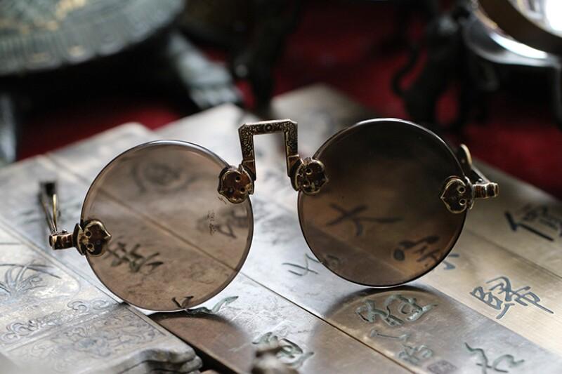 glasses-china 780