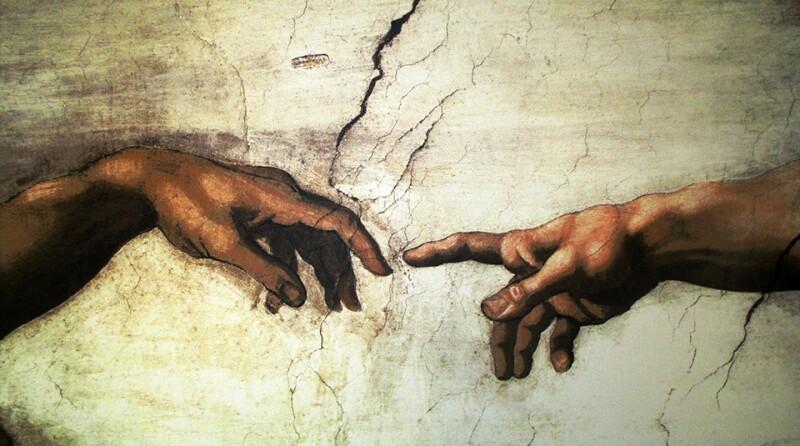 art-painting-vatican_960x535.jpg