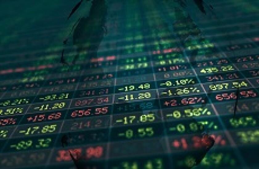 Trading_trade_figures_Fotolia_230x150