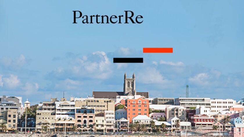 PartnerRe logo Bermuda new.jpg
