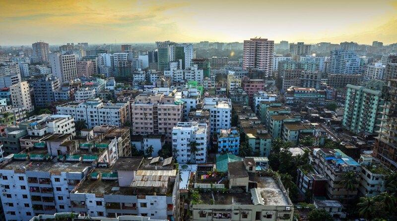Dhaka-skyline-Bangladesh-free-960x535.jpg