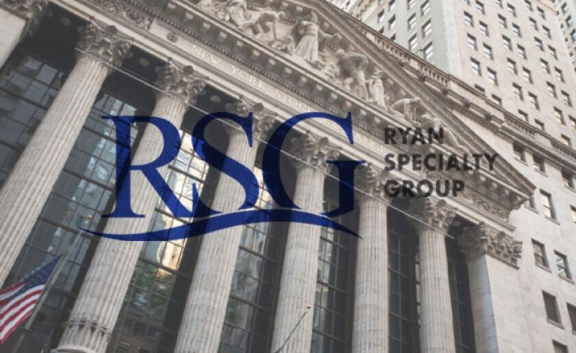 Ryan Specialty Group NYSE.jpg