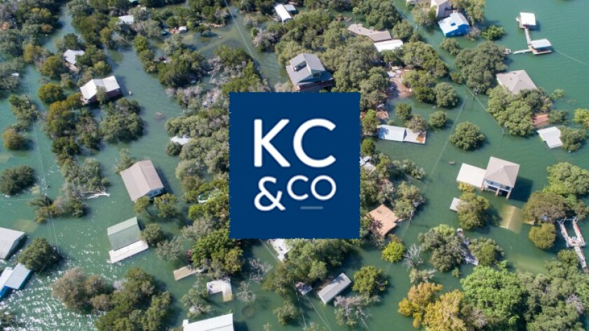 KCC homes flooding climate change.jpg