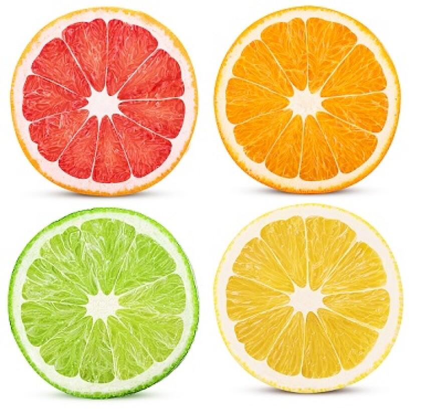 Four flavours citrus grapefruit from Adobe 18Sep20 375x375