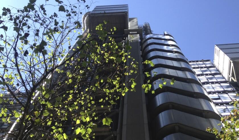 lloyds-building-london-upview-trees.jpg