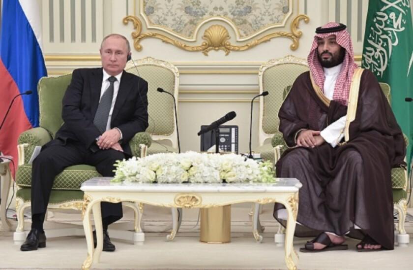 MBS_Putin_575x375_March31_PA.jpg