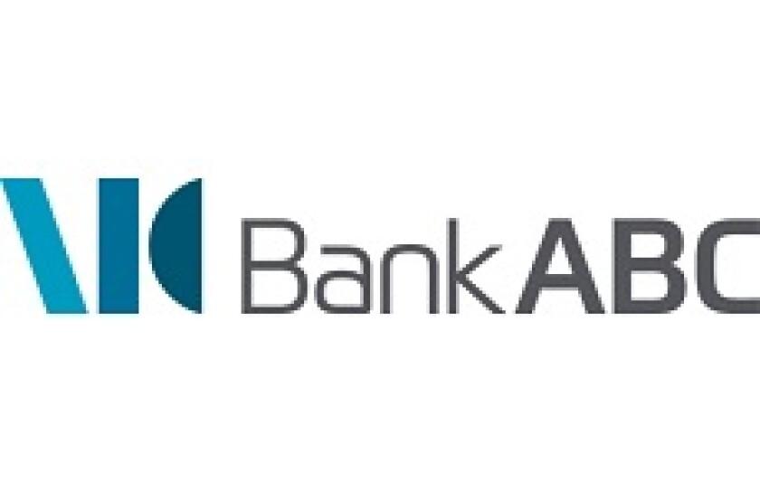 bankabc230x150.jpg