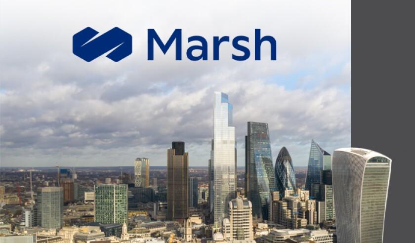 Marsh new logo one word London.jpg