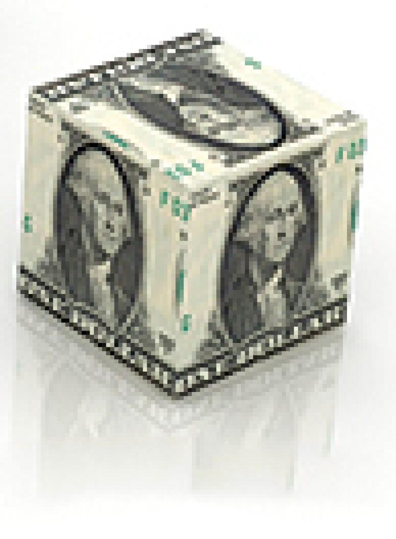 bill-box-small