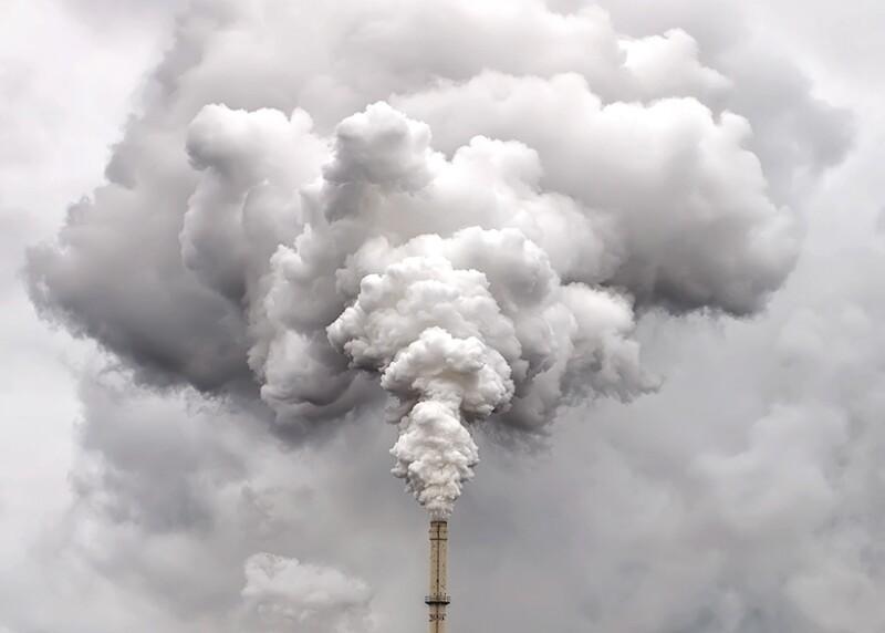 China-emissions-780
