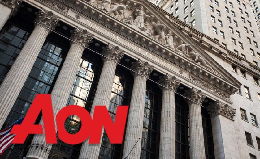 Aon logo NYSE.jpg