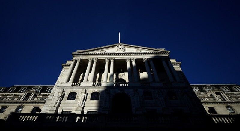 Bank-of-England-building-shadow-R-780.jpg