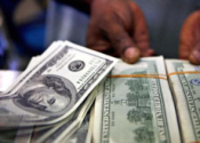 dollar-bond.jpg
