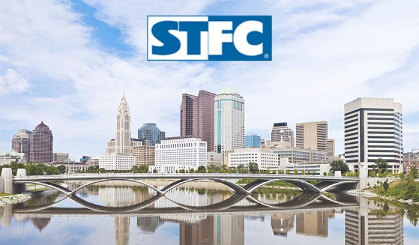 State Auto financial corporation logo.jpg