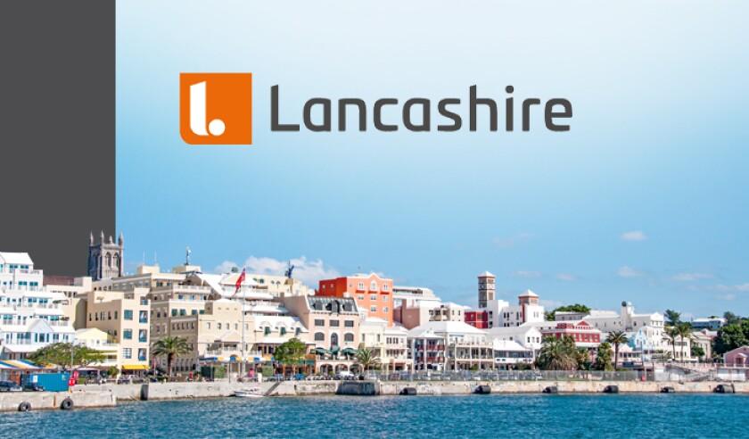 lancashire-logo-bermuda.jpg